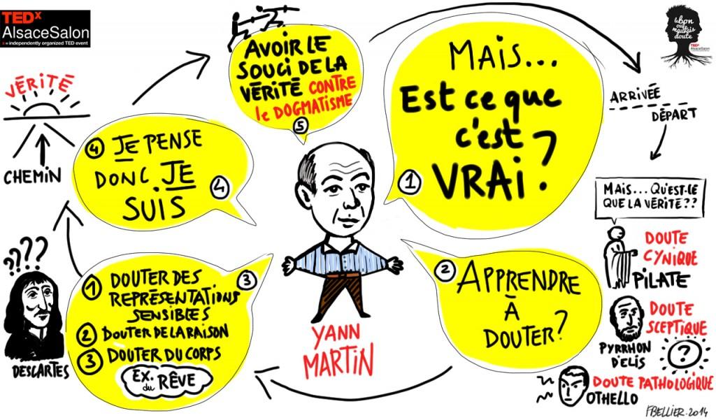 1_martin-final_postprod